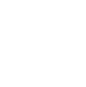 P-Leitgeb-Logo-invers