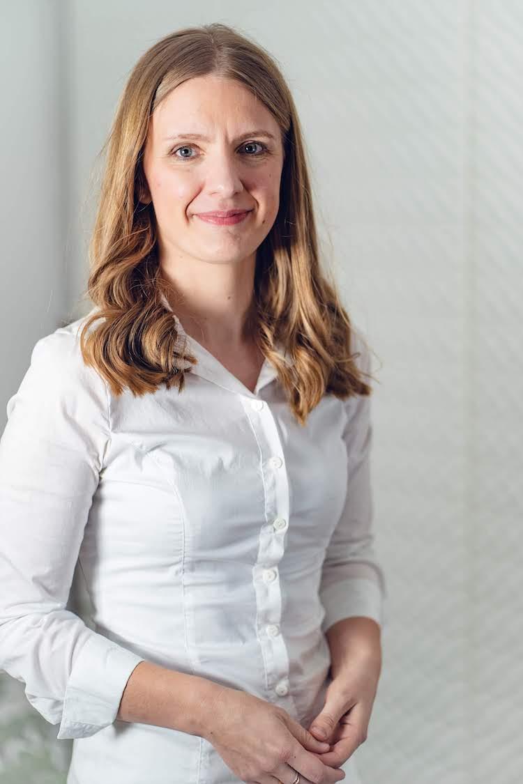 Linda-Deußner