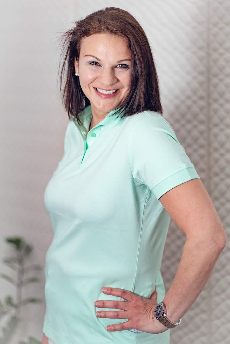 Pamela-Müller