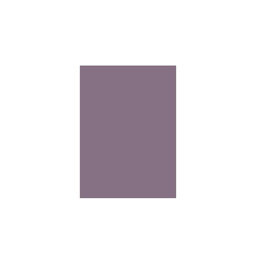 Zahnersatz-Krone