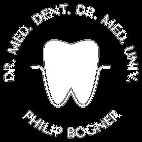 Logo-Weiss-Footer